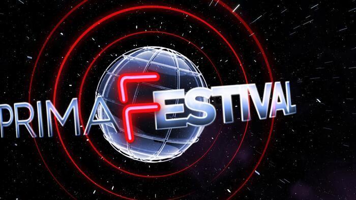 Prima Festival