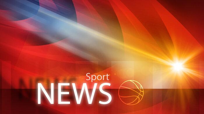 Rai TG Sport Sera
