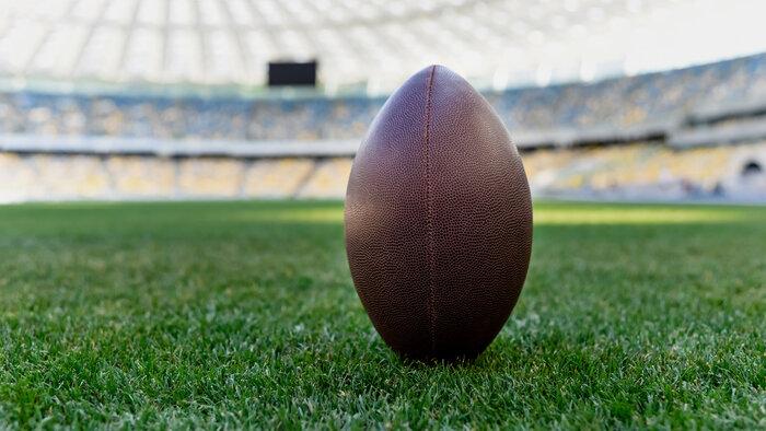 Rugby : Test-match