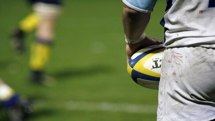 CANAL+, Rugby : Top 14, 14h40 - 16h41, Sport, Accéder à la TV en direct