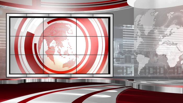 C8, Sélection C8, 2h50 - 6h00, Magazine, Accéder à la TV en direct