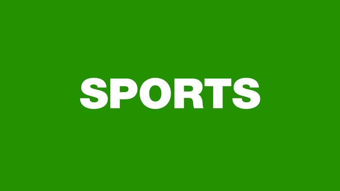 Sport 08h50