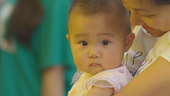 FRANCE 5, Terre de Chine : Sichuan, 0h15 - 1h05, Documentaire, Accéder à la TV en direct