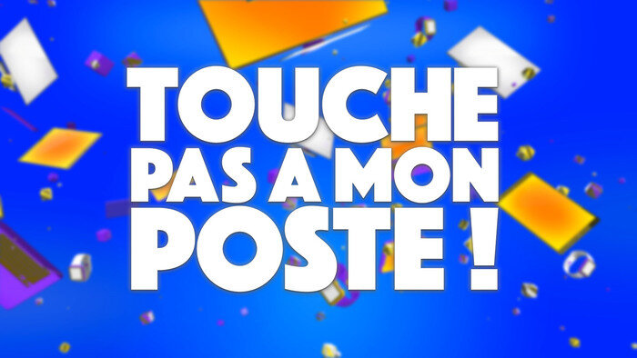 C8, Touche pas à mon poste !, 11h59 - 12h37, Divertissement, Accéder à la TV en direct