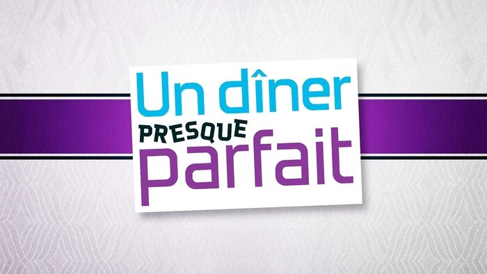 W9, Un dîner presque parfait, 16h40 - 17h50, Divertissement, Accéder à la TV en direct