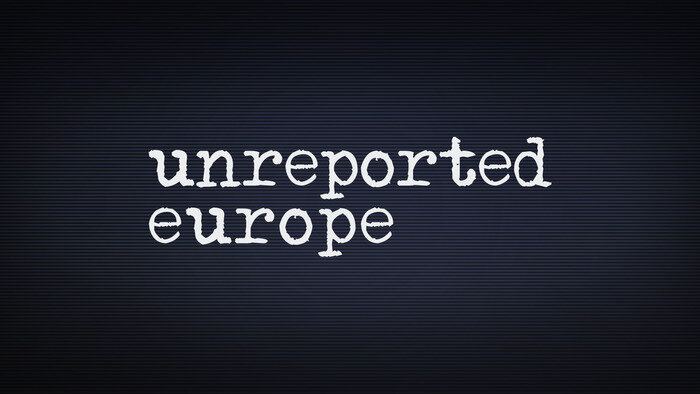 Unreported Europe