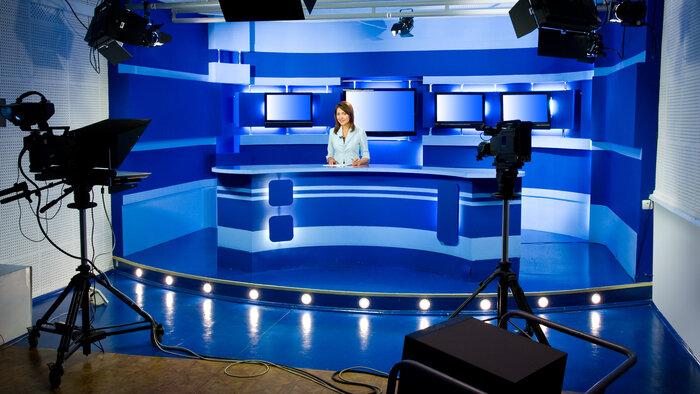 VoxNews Evening