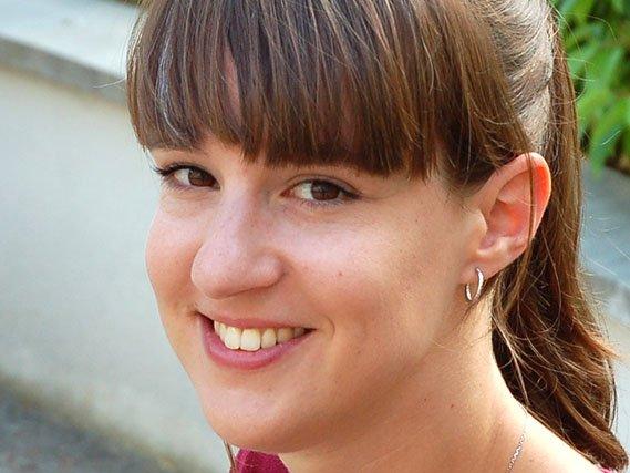 Mathilde, 29 ans