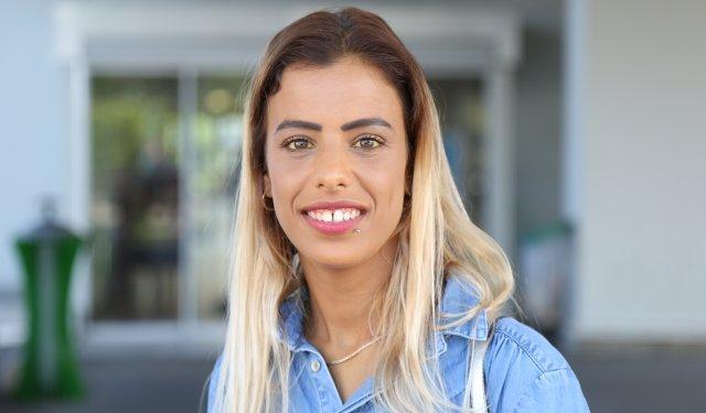 Vaincre la maladie : le rêve de Mélissa, 23 ans, en passe de devenir réalité