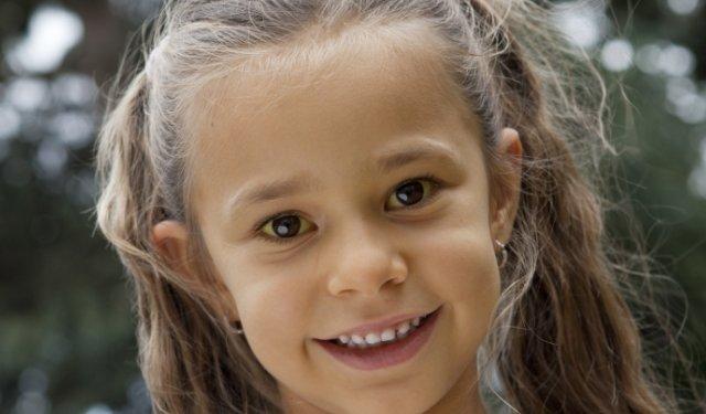 L'espoir de la thérapie génique se concrétise pour la maladie de Crigler-Najjar