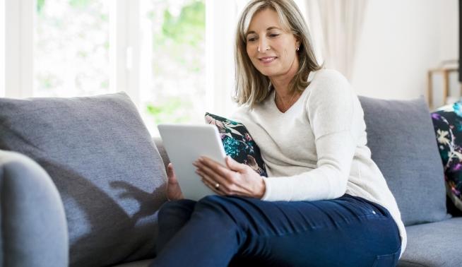 11 façons d'améliorer votre profil de rencontre en ligne