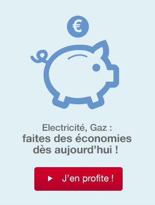Total - Direct Energie
