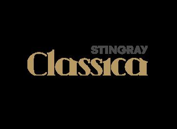 Accéder à la chaîne Classica
