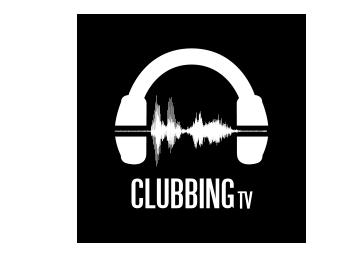 Accéder à la chaîne CLUBBING TV