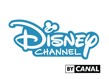Disney channel FbC