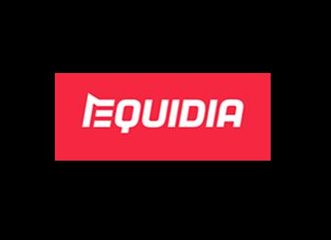 Accéder à la chaîne Equidia