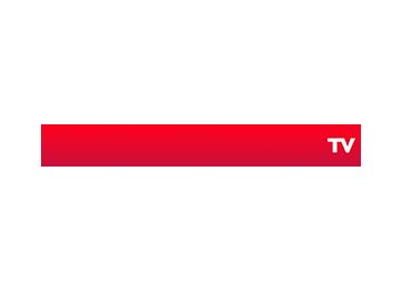 Accéder à la chaîne Histoire
