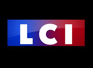 Accéder à la chaîne LCI