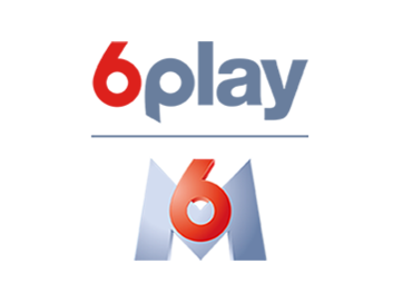 6play I M6