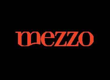 Accéder à la chaîne Mezzo