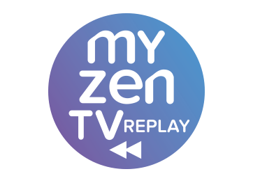 MyZen TV