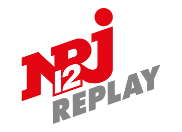 NRJ12 Replay