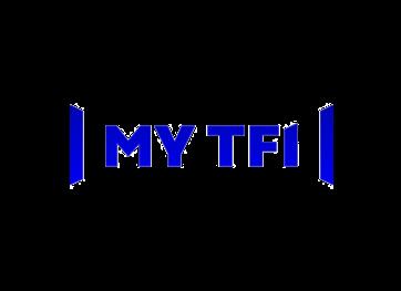 MyTF1