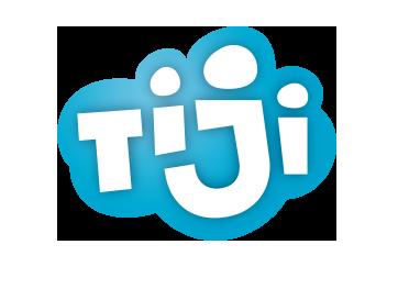 Accéder à la chaîne Tiji