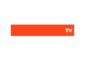 Accéder à la chaîne Ushuaïa TV