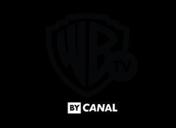 Accéder à la chaîne Warner TV