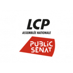 LCP/PS