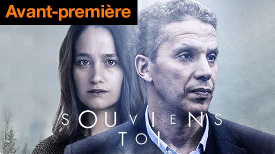 Souviens-toi - S01