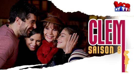 Clem 8