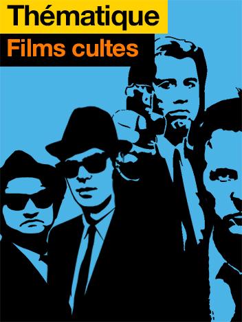 Aretha Franklin, John Travolta, Al Pacino...