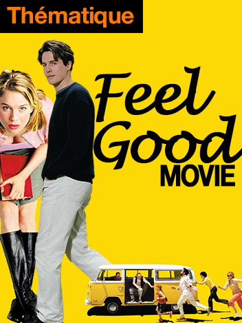Feel good movie