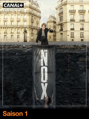 Nox - S01