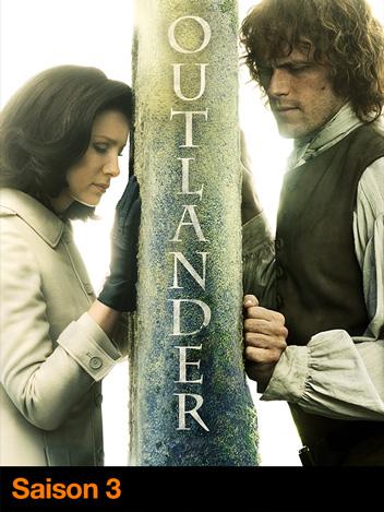 Outlander - S03