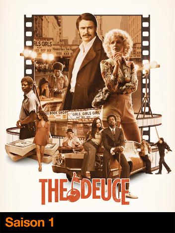 The Deuce - S01