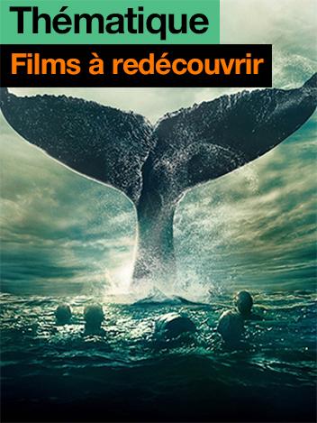 Films à redécouvrir