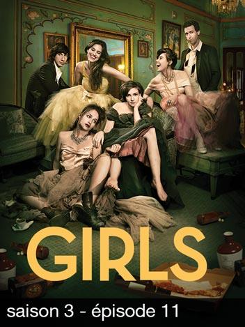 Girls - S03