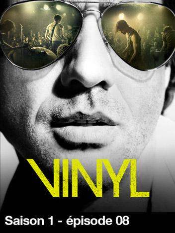 Vinyl - S01