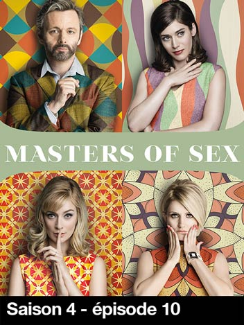 Masters Of Sex - S04