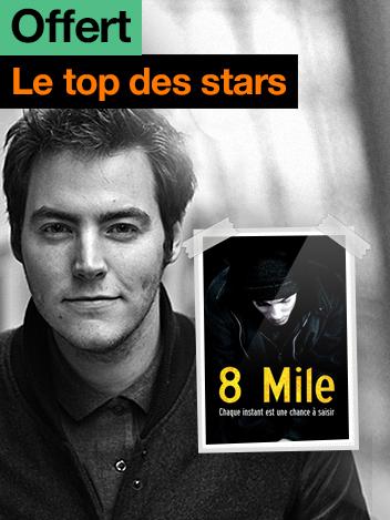 8 Mile vu par Igor Gotesman