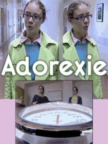 Adorexie