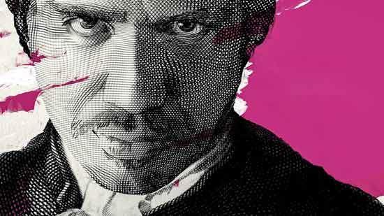Alexandre Astier - Que ma joie demeure