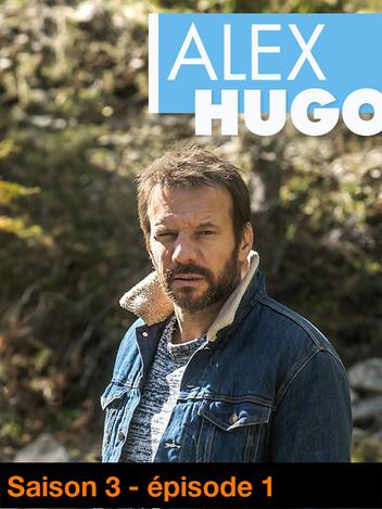 Alex Hugo - S03