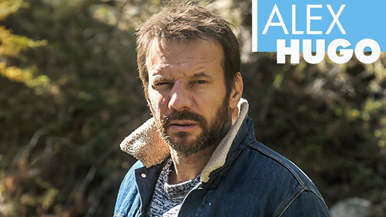 Alex Hugo - S04
