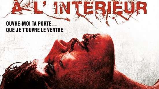 A l 39 int rieur film stream movie for A l interieur movie