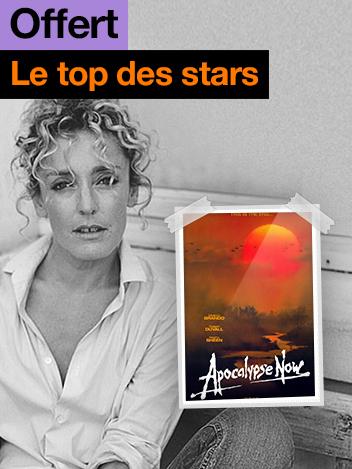Apocalypse now (redux) vu par Juliette Arnaud