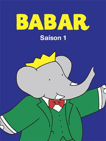 03. Le retour de Babar